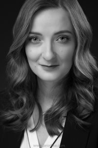 Justyna Bełza-Peszuk